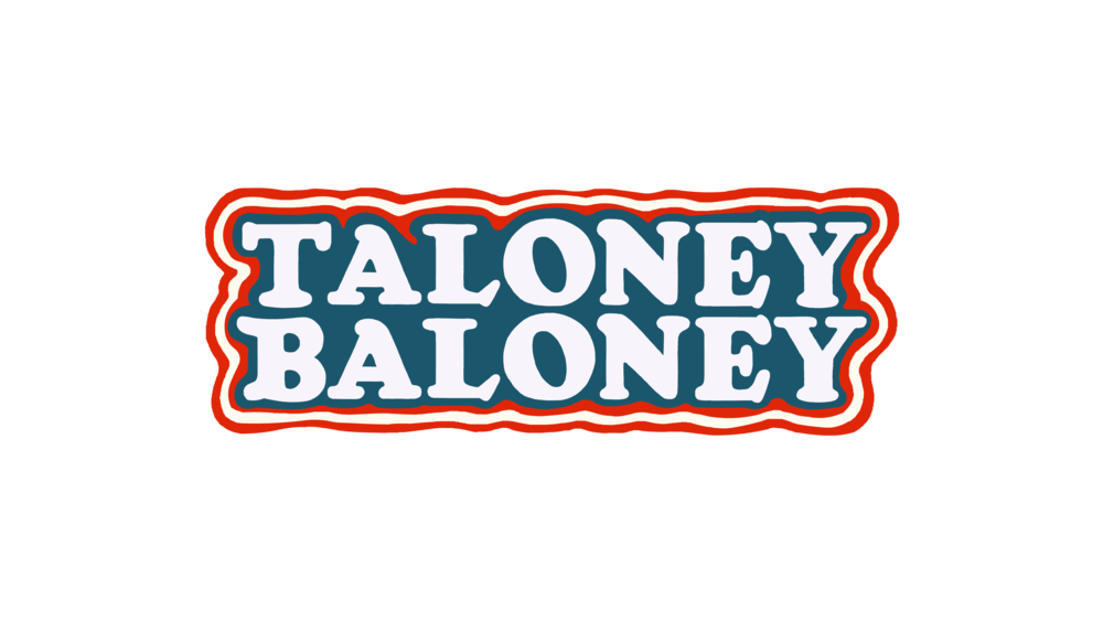 BWS_FontTaloneyBaloneyTitleA_Color.png