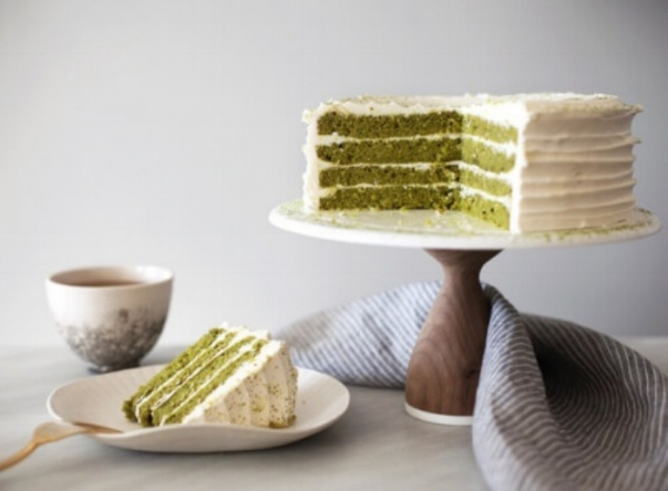 81_matcha_white_chocolate_cake.jpg