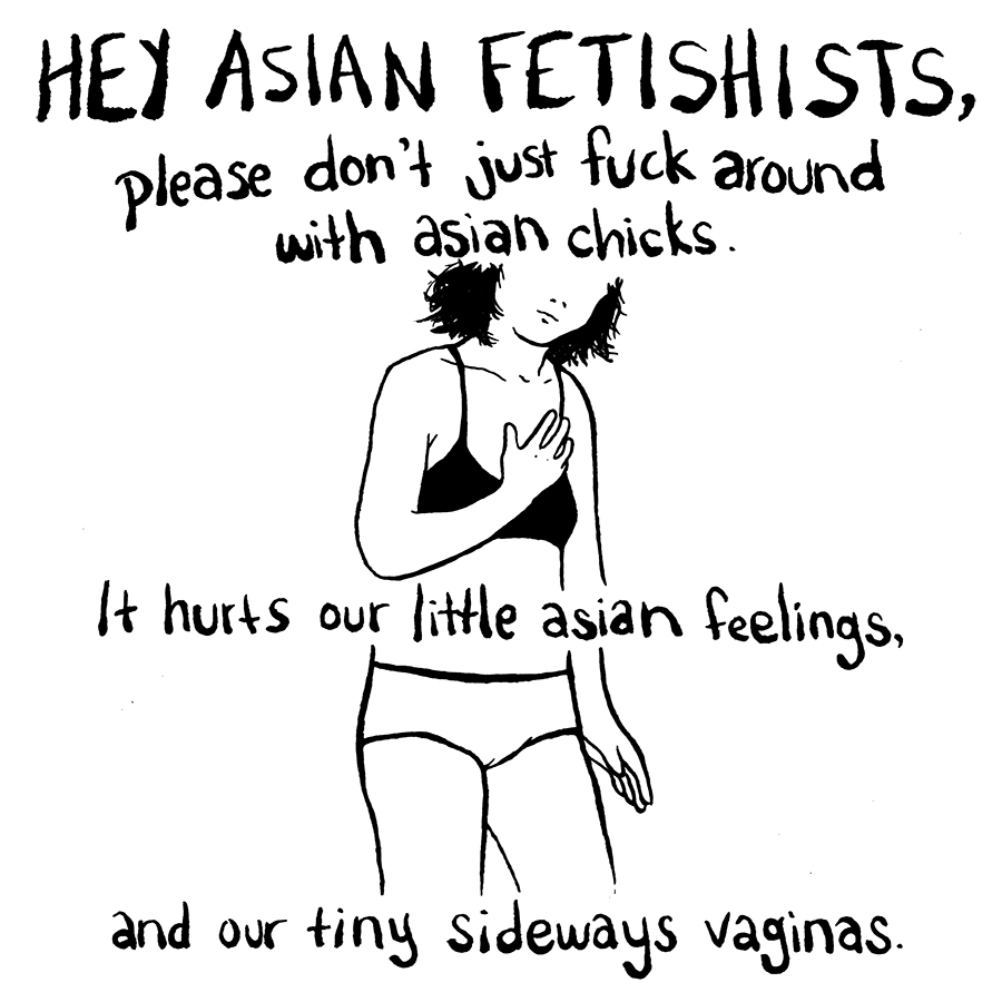 Hey Asian Fetishists.jpg