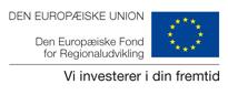 EU-logo_DK_Regional.png