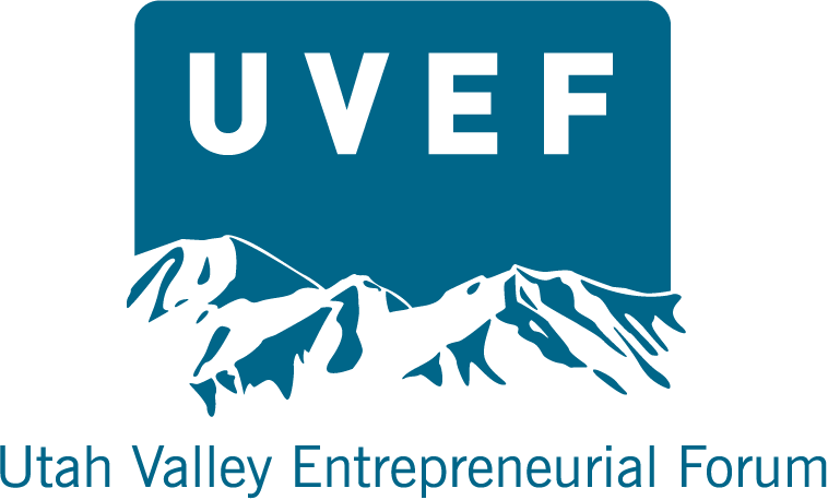 UVEF_RGB_large.png