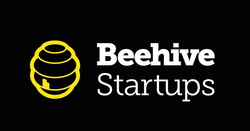 BEEHIVE_Logocopy1.png