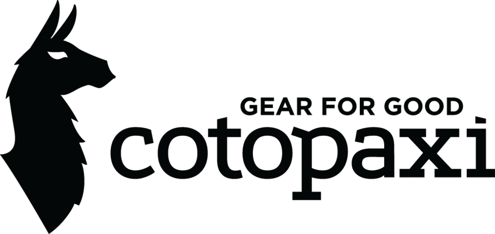 cotopaxi-logo.png