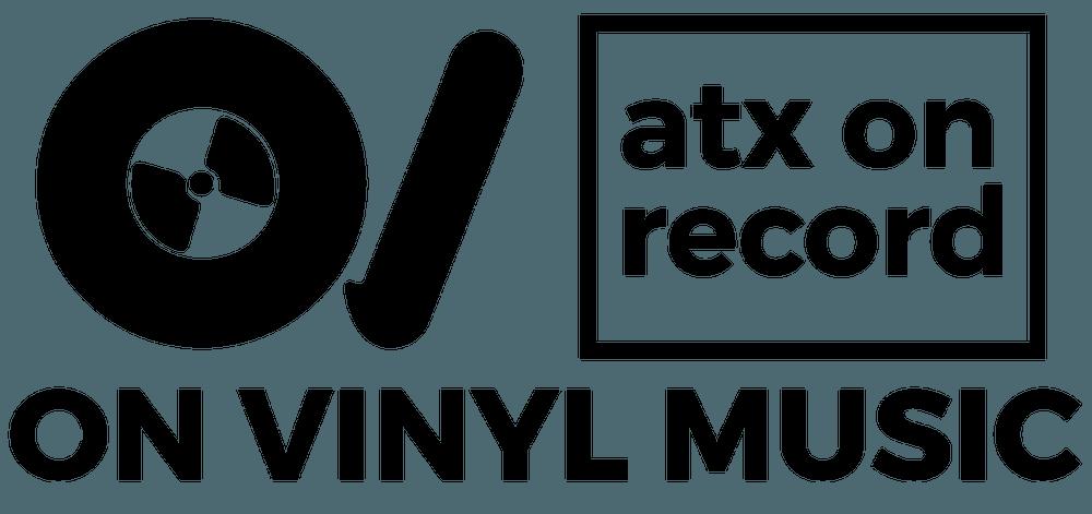 OV-atxonrecord-logo.png