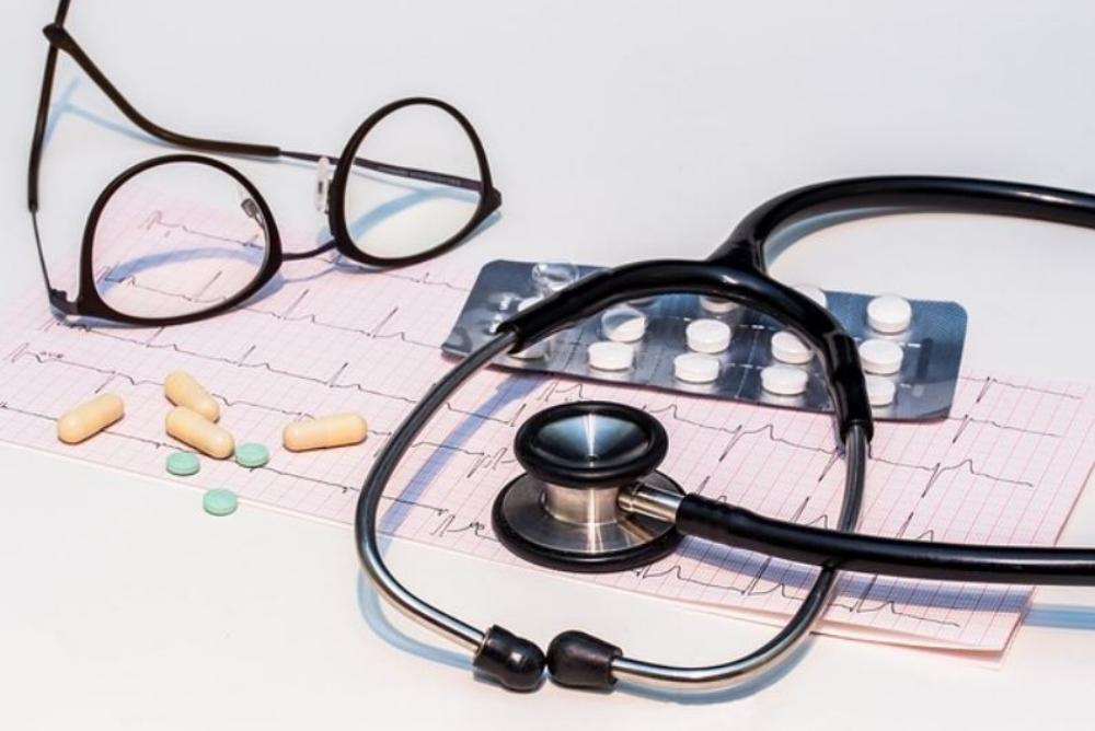 stethoscope1.JPG