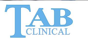 TabClinical.JPG