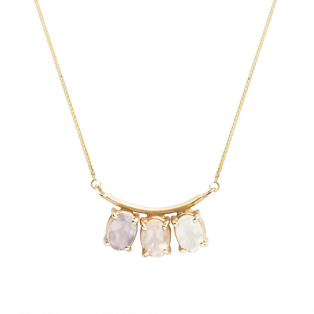amuleto aurs 18k ametista quartzo rosa e cristal.jpg
