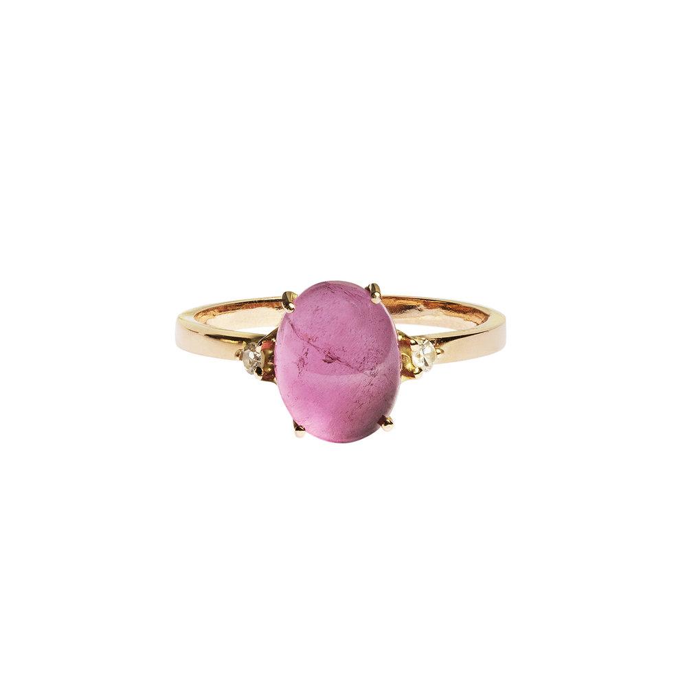 anel aurs 18k turmalina rosa e diamantes.jpg