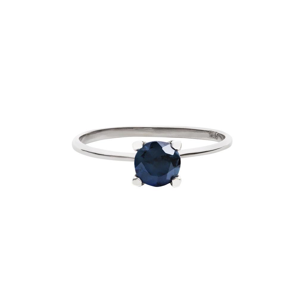 anel aubr 18k turmalina azul.jpg