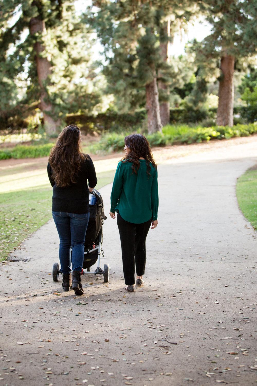 rachel-rabinor-walk-and-talk-therapy.jpg