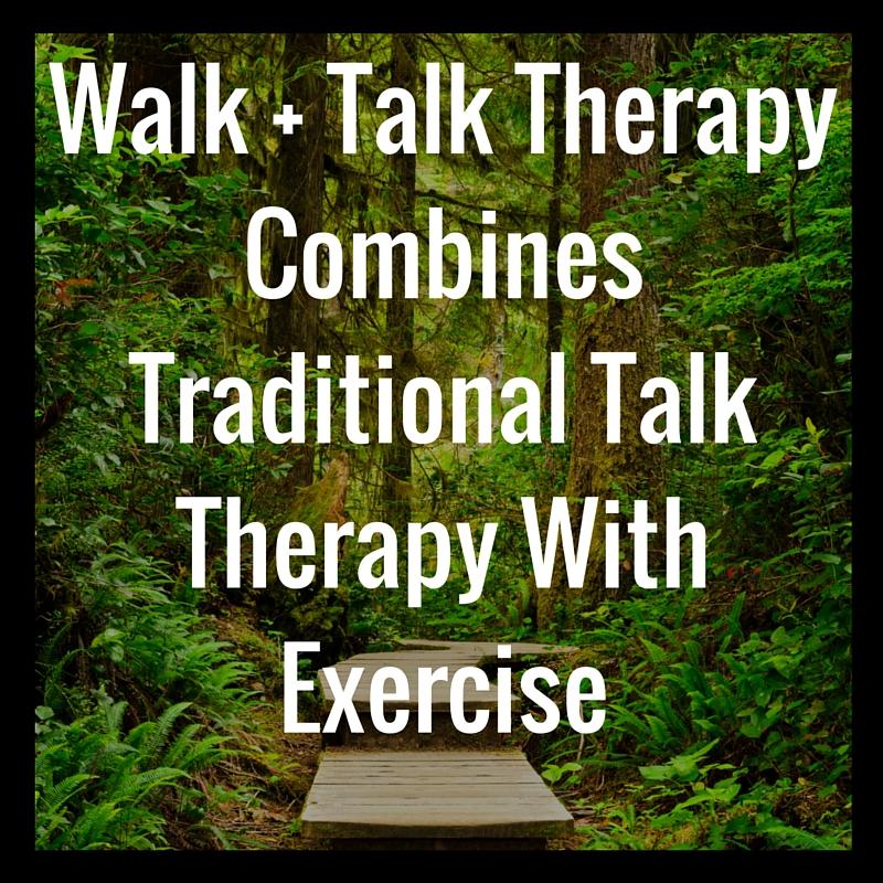 Talk-therapy.jpg