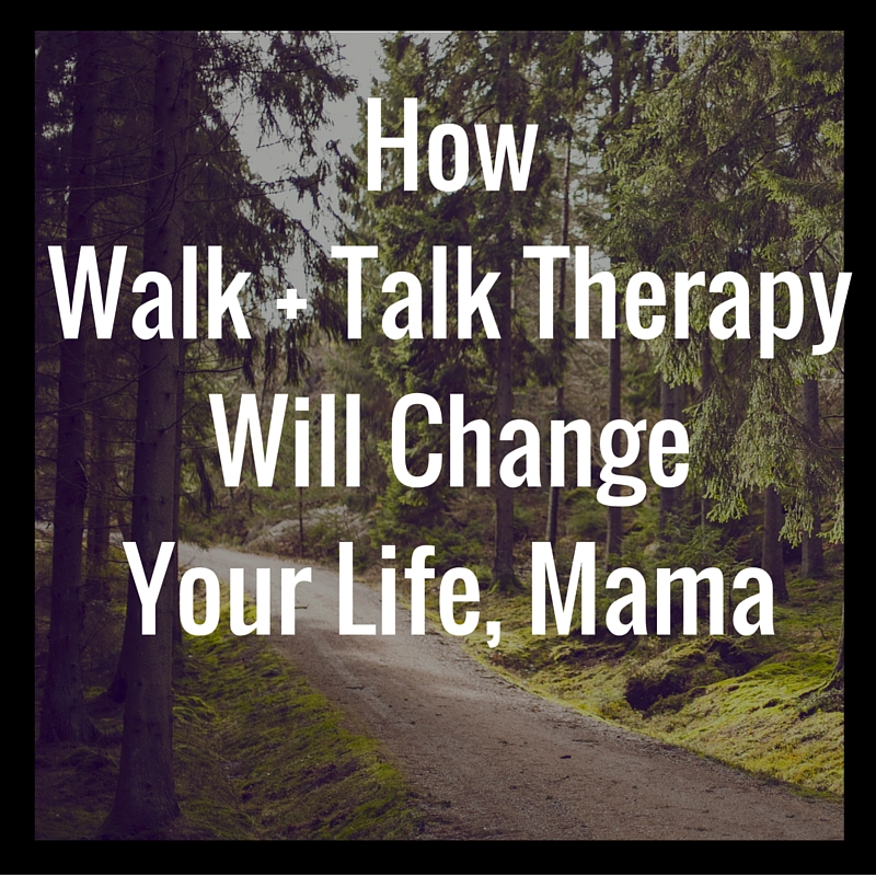 Walk-Talk-Therapy.jpg