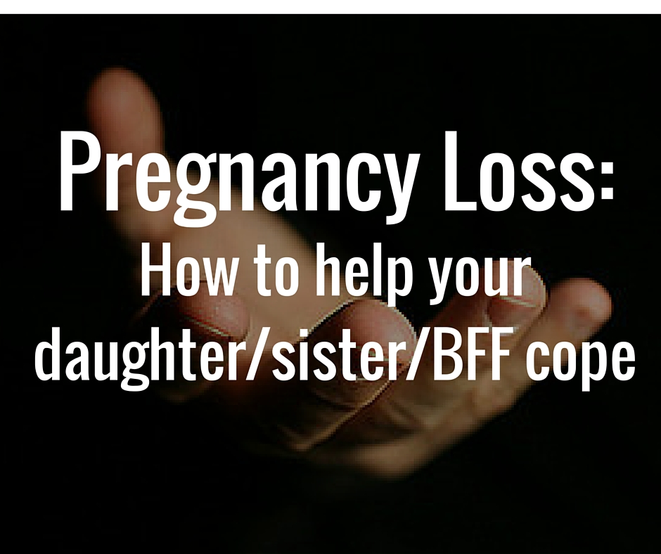Pregnancy-Loss-Miscarriage