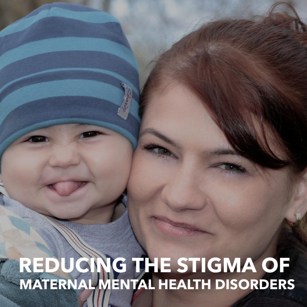 Reduce-stigma-PMADs.jpg
