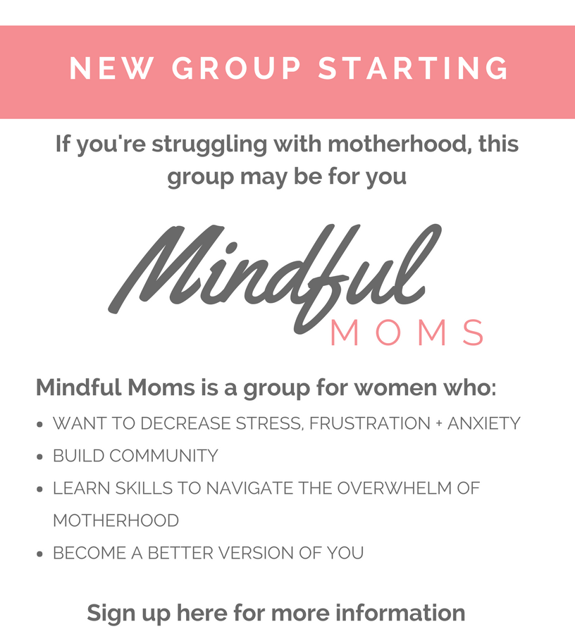 mindful-moms.jpg