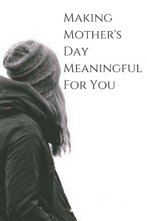 Mother's-day-blog.jpg