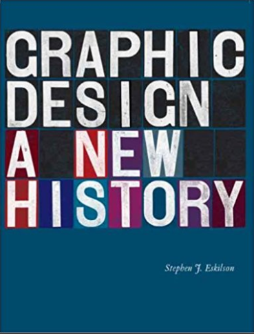 Taught History of Modern Design (required for undergraduate Graphic Design majors) at Portland State University