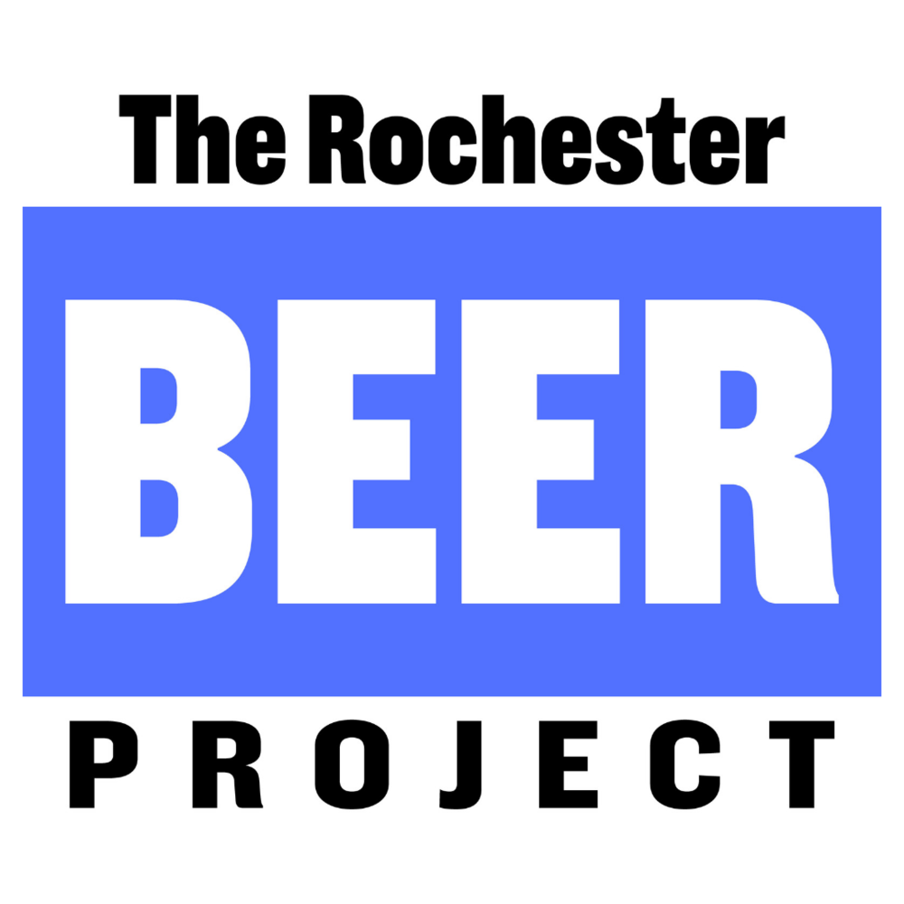 The Rochester Beer Project Card Design.png