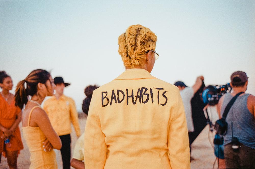 Madame Gandhi_BTS Film-15.jpg