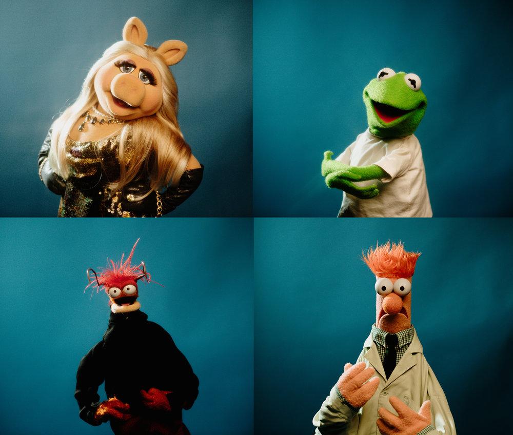 muppets2.jpg