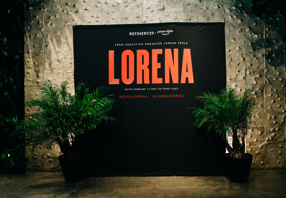 lorena website-2.jpg
