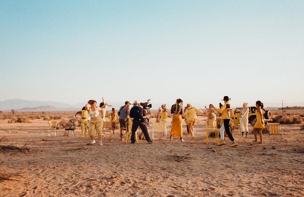Madame Gandhi_BTS Film-22.jpg