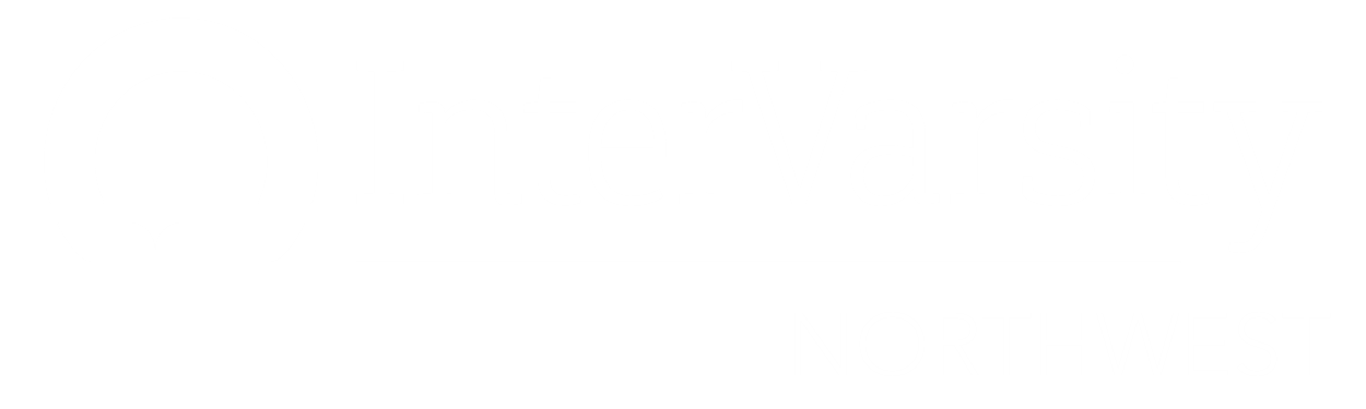 InterVarsity Northwest