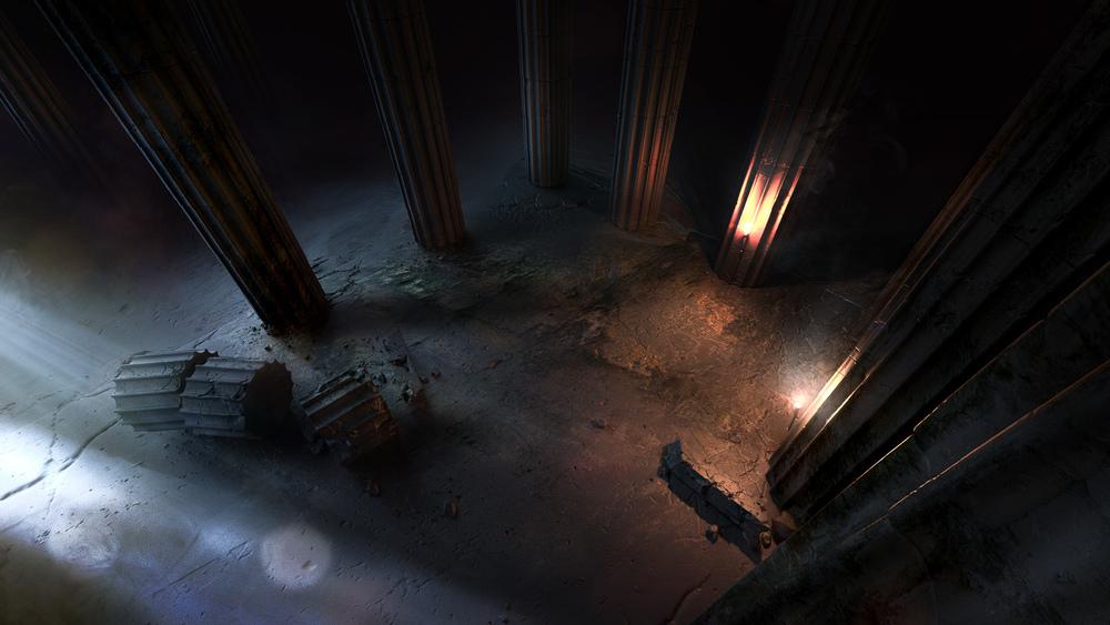 Parthenon Alt 1080.jpg