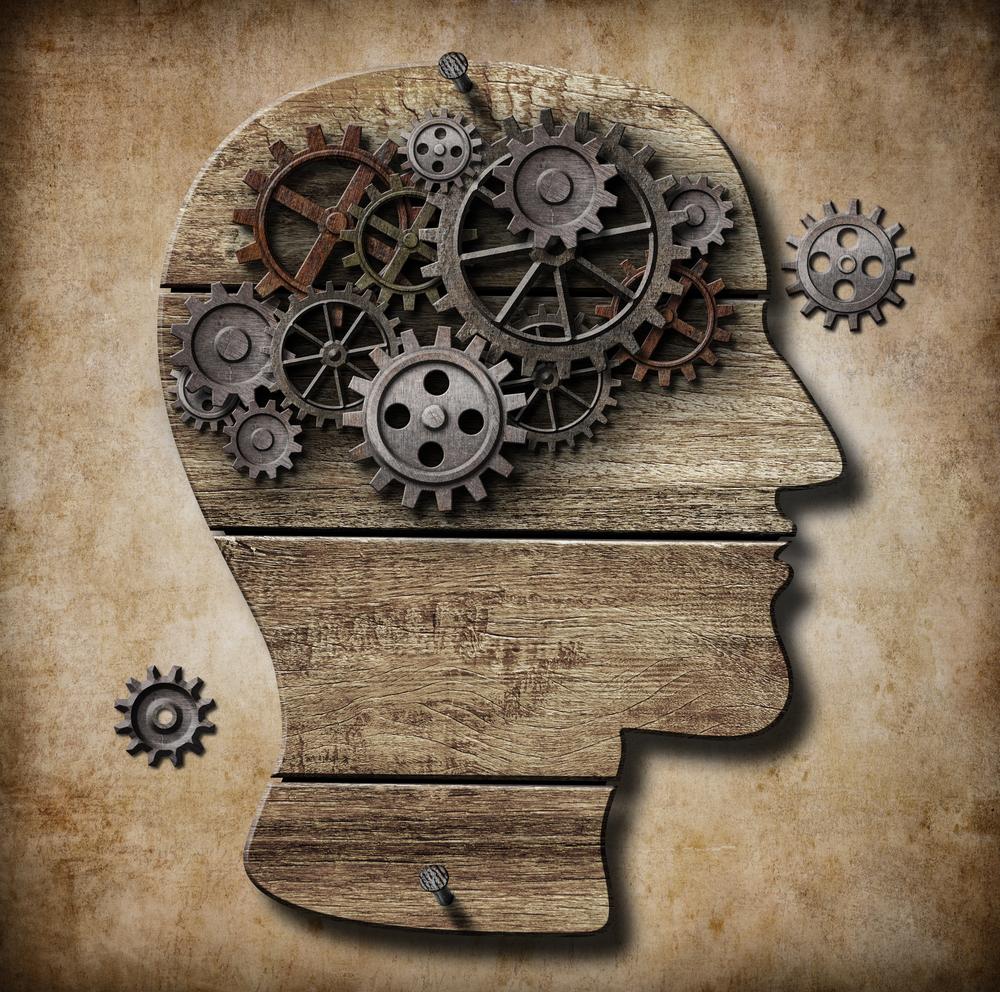 brain-gears.jpg