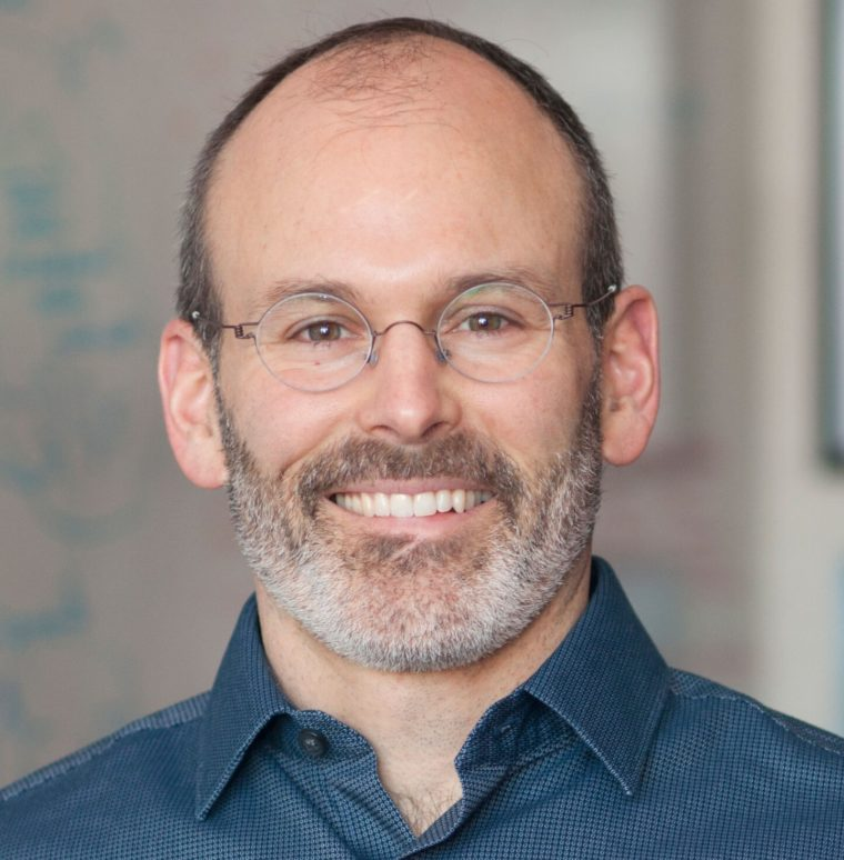 judson brewer.jpg