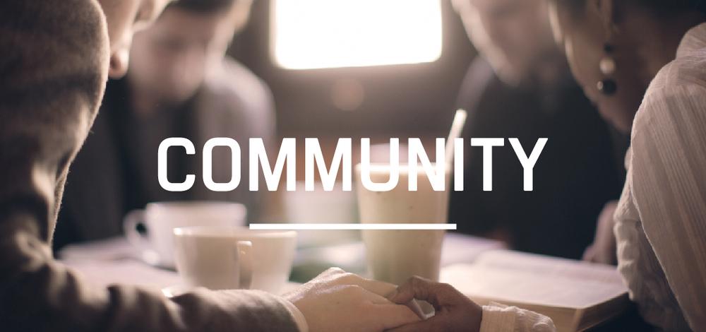 communitypic-01.jpg