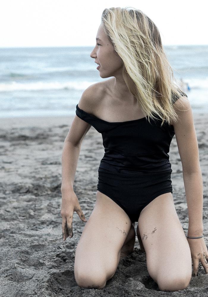 Eat, Surf, Love in Bali (C) Karine Kong Photography 5.jpg