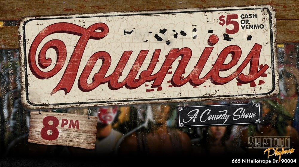townies banner flyer.jpg