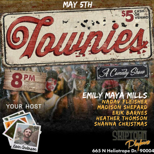 townies flyer 5.5.18.png