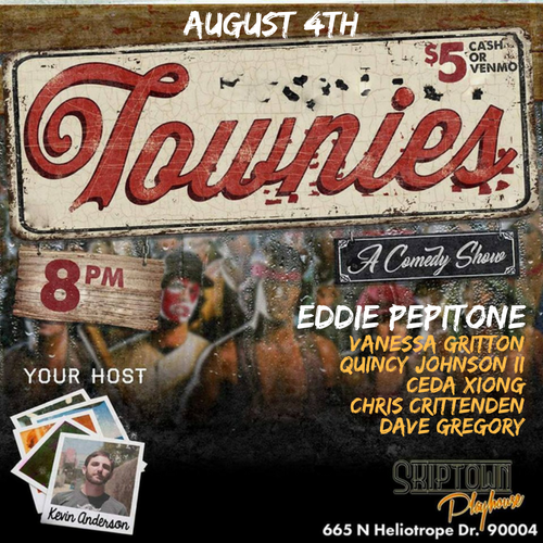 townies 8.4.18.png