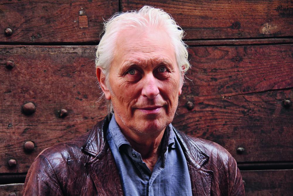 Ivan Wolffers    Emeritus hoogleraar Gezondheidszorg en Cultuur VUmc.