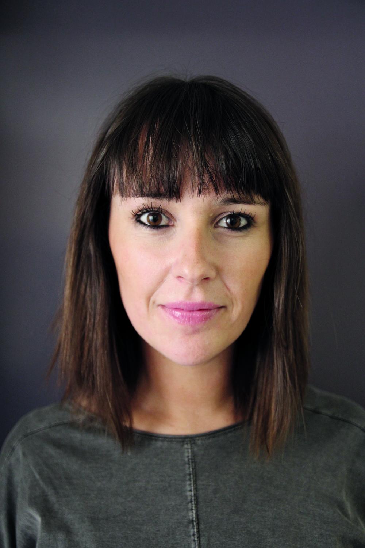 Marianne van der Heijden    Medisch antropoloog, PhD-fellow Music As Medicine Sophia Kinderziekenhuis/Erasmus Medisch Centrum, Rotterdam.