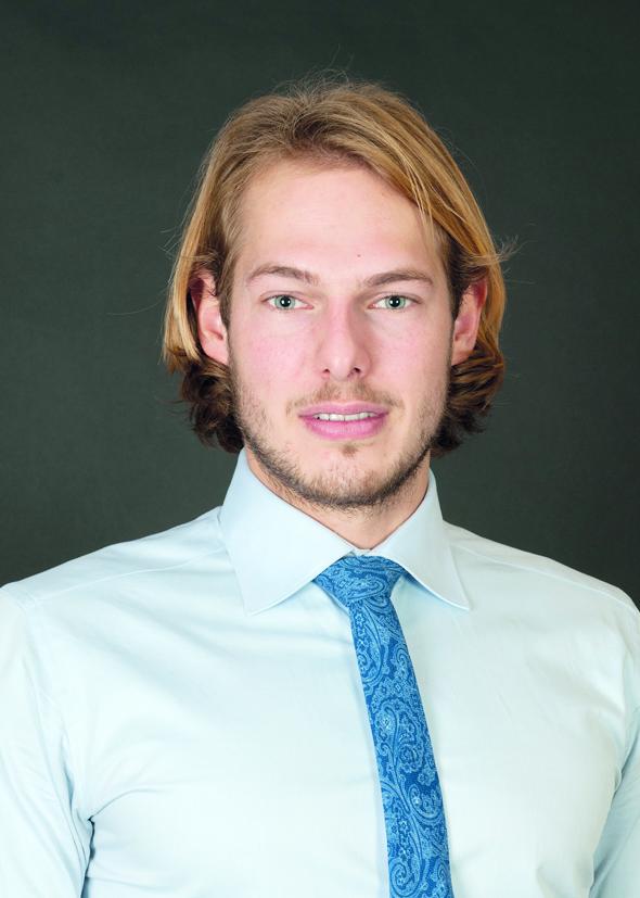 Teun Teunis    Arts-assistent chirurgie OLVG. Oprichter stichting PATIENT+, die door keuzehulpen patiënten actief betrekken bij hun zorgproces.