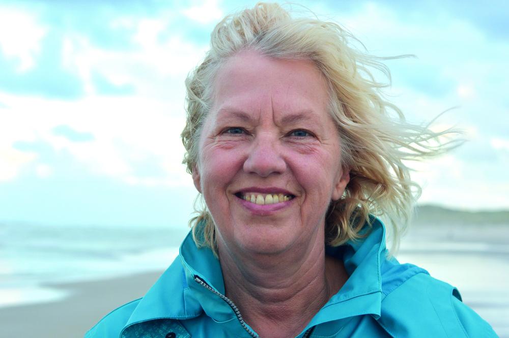 Wilma Bakker     Klinisch psycholoog bij Verslavingszorg Noord Nederland (VNN) en directeur van Recharge Yourself.