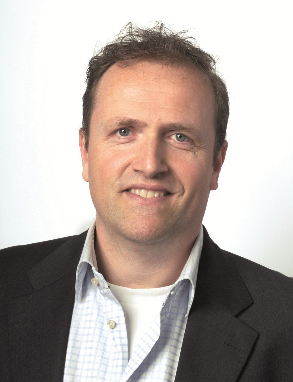 Marco Woesthuis    Voormalig arts, 15 jaar managementervaring in farmacie, oprichter Open HealthHub. Open HealthHub maakt het door de patiënt thuis laten meten van behandelresultaten middels smartphone mogelijk.