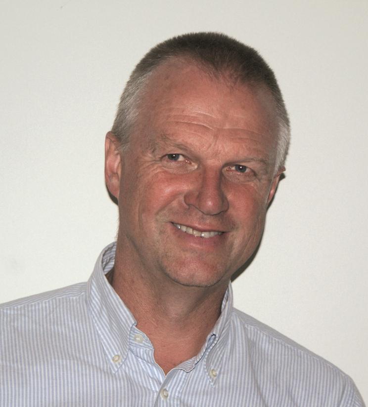 Jord Neuteboom    Directeur Viatore, transformatie adviespraktijk in de gezondheidssector die de leefwereld van de mensen en de systeemwereld van regels en organisaties op een duurzame wijze verbindt.