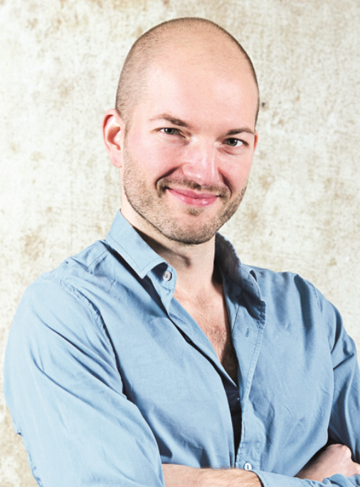 Juglen Zwaan     Orthomoleculair voedingsdeskundige, initiatiefnemer van het platform aHealthylifestyle.nl en auteur van 'De Supplementenwijzer'.