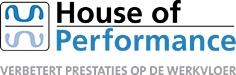House of Performance.jpg