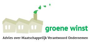 Groene Winst.jpg