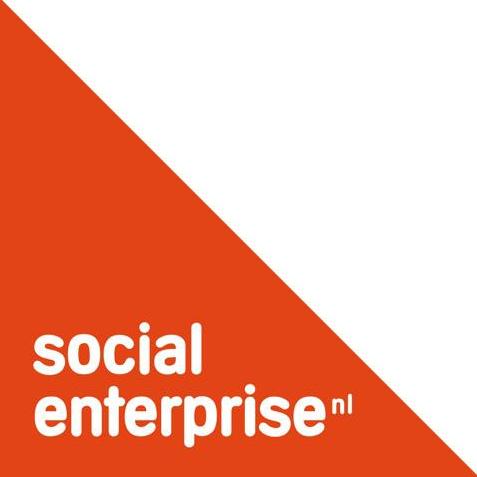 Social Enterprise NL.jpg