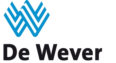 De Wever.jpg