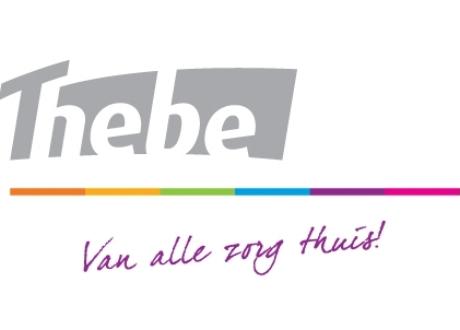 Thebe.jpg