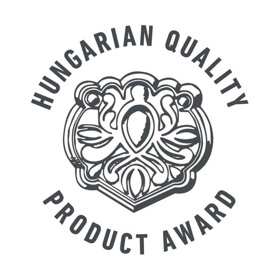 award-badge-06.png