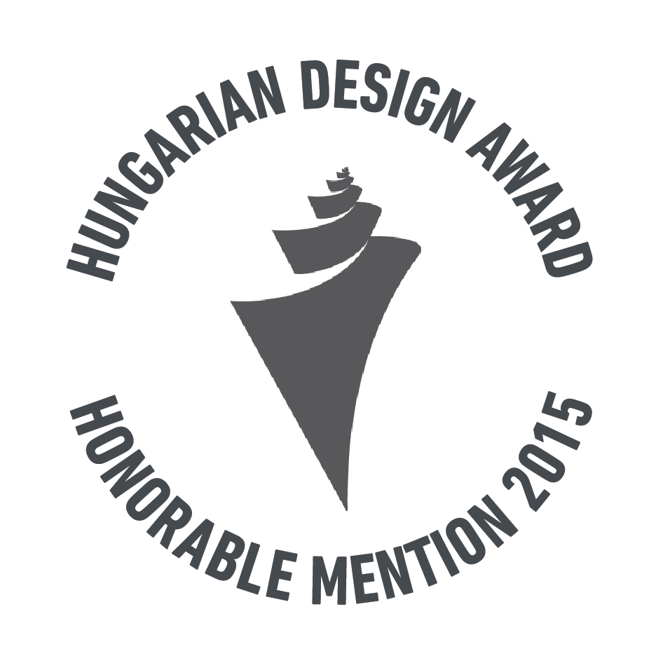 award-badge-07.png