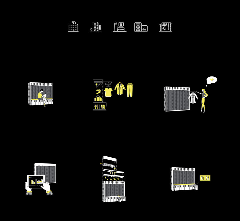 zippsafe_illustration_icons-03.jpg